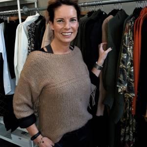 'Chez Nicole' beëindigt verkoop dameskleding