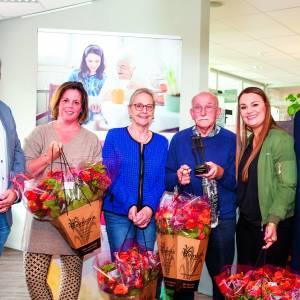 Winnaars Beste Buur Bokaal Twenterand en Dinkelland bekend